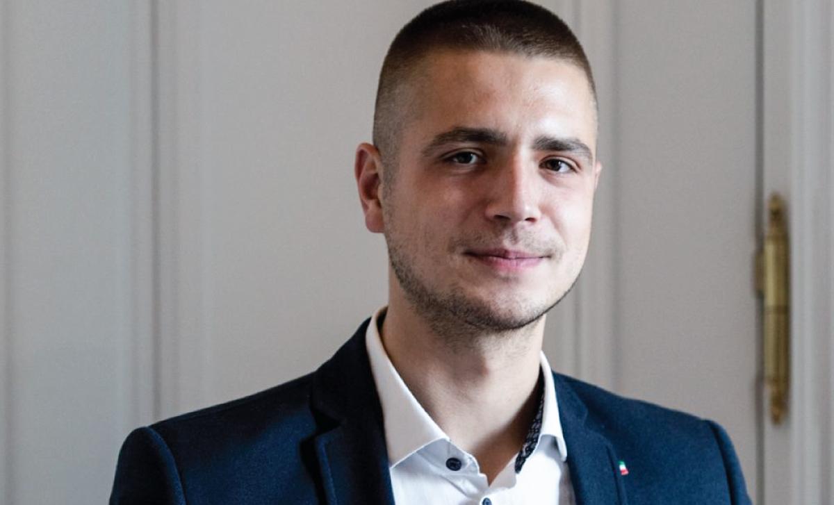 Radovan Benkovský: Špecializované pohľady pre manažmenty pomáhajú riadiť budúcnosť strojárskych podnikov